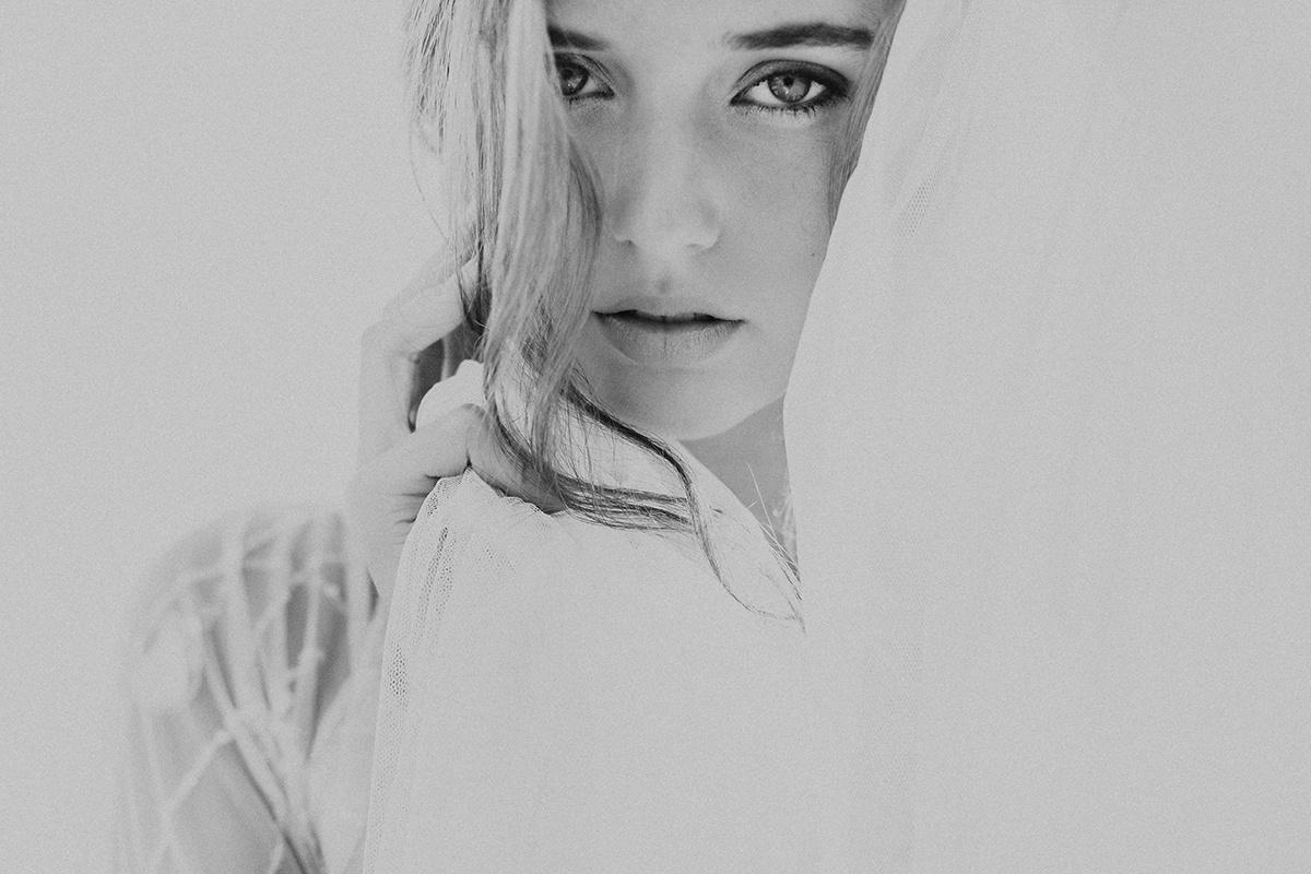 Angie Diaz Photography-125.jpg