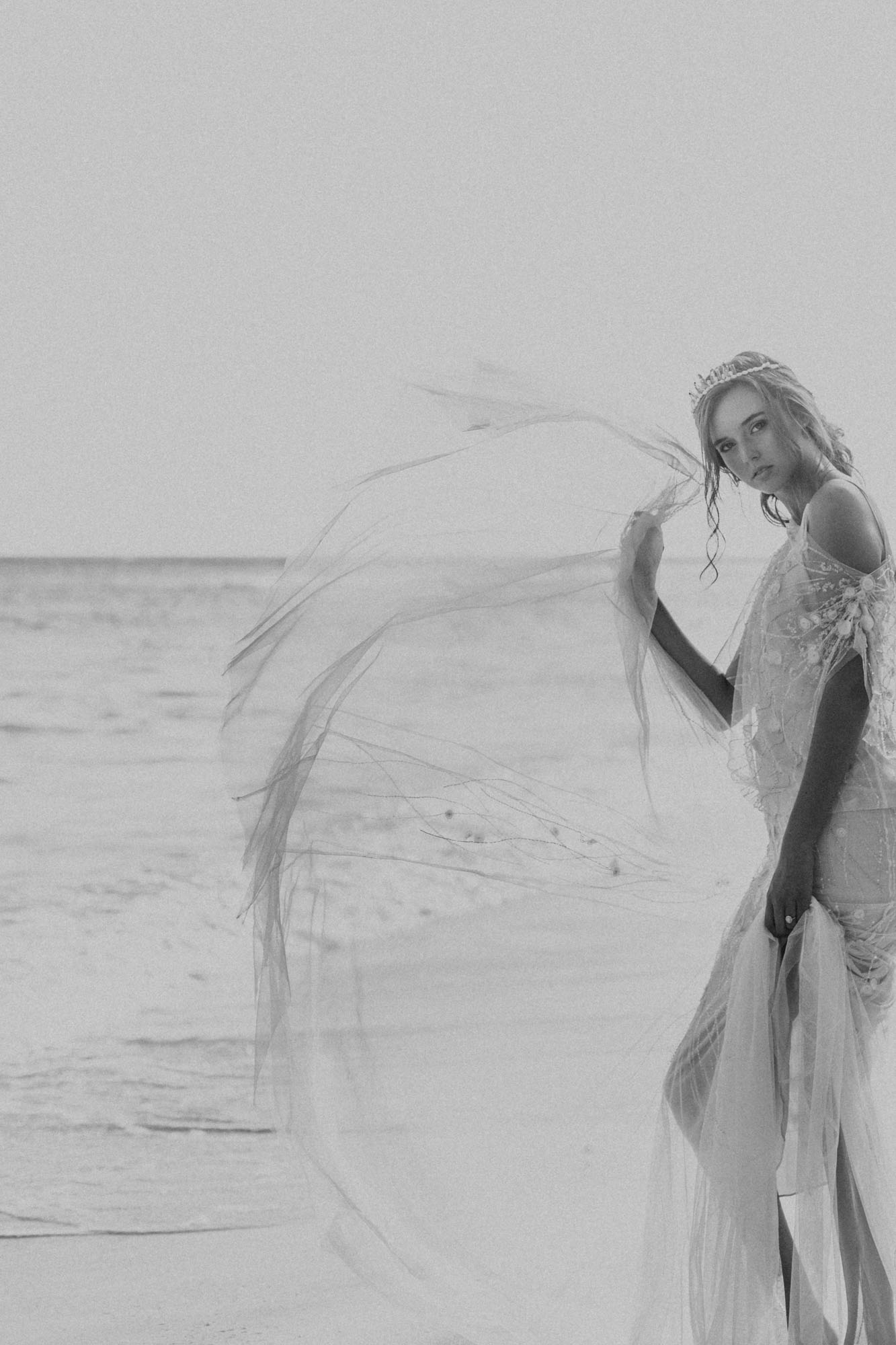 Maui honeymoon photographer_148.jpg