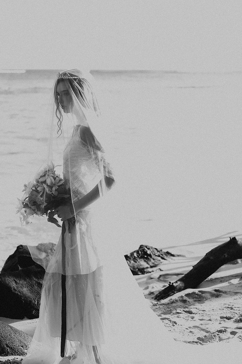 Angie Diaz Photography-69 (1).jpg