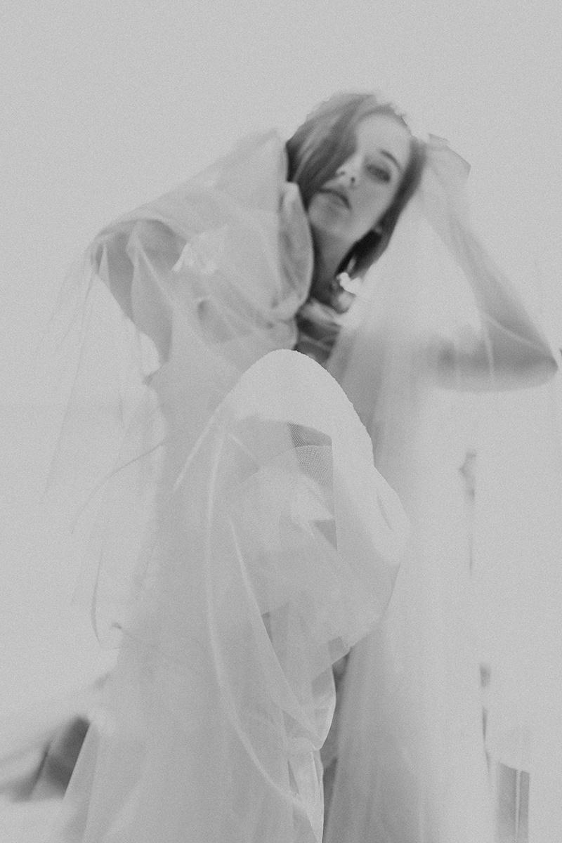 Angie Diaz Photography-123.jpg