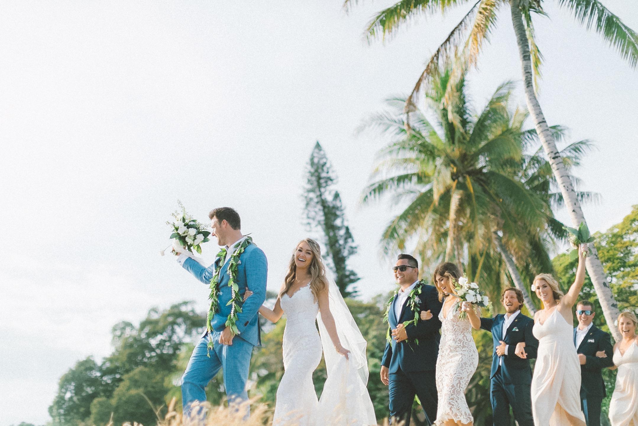 wedding party mauid.jpg