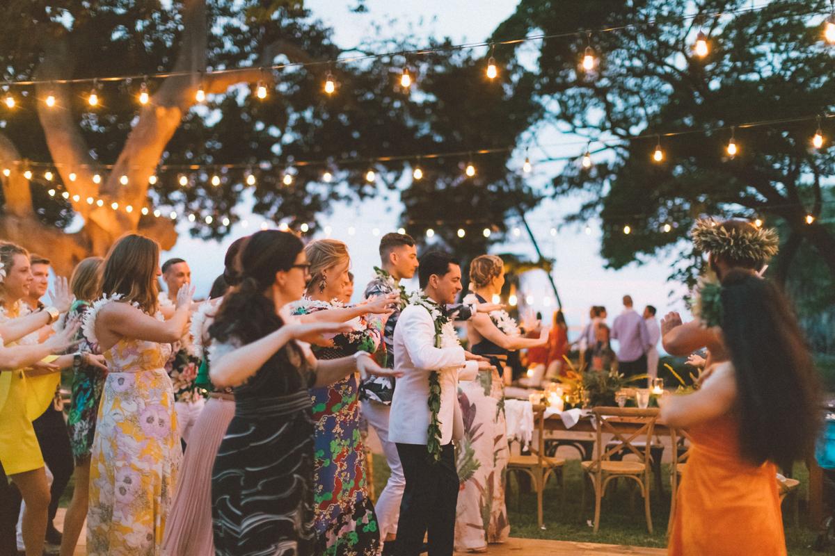 Maui Hawaii Wedding Photographer