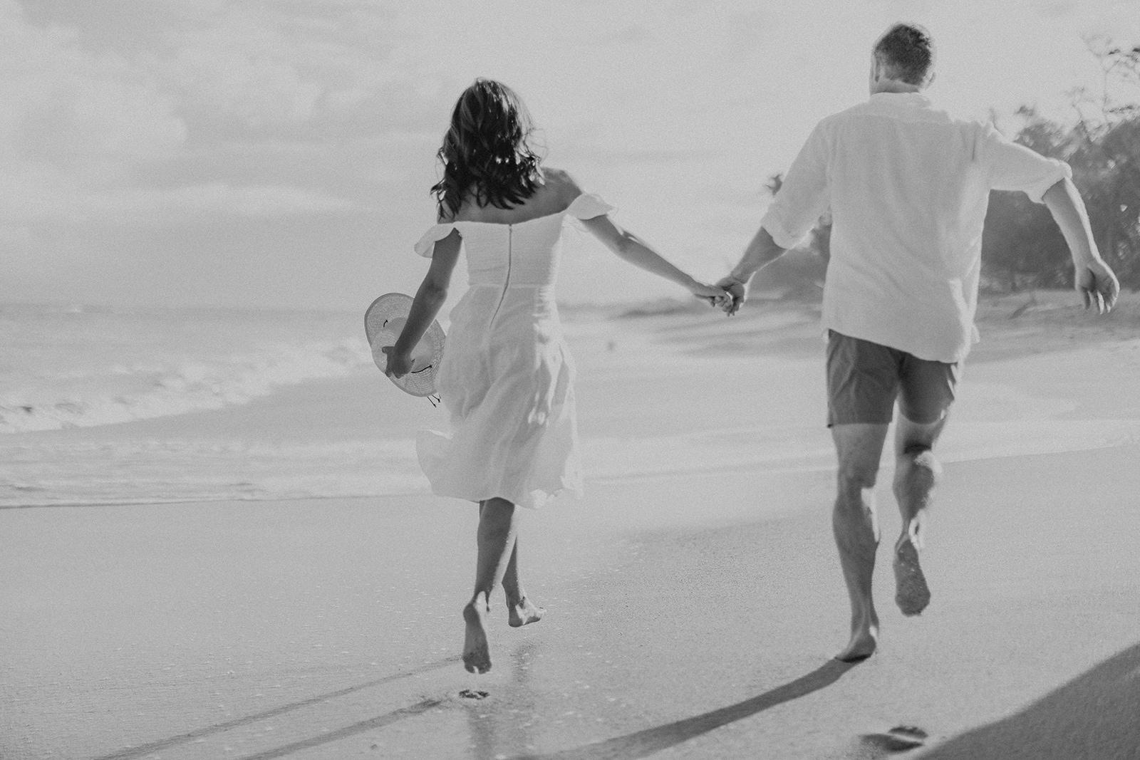 Maui Wedding-101.jpg