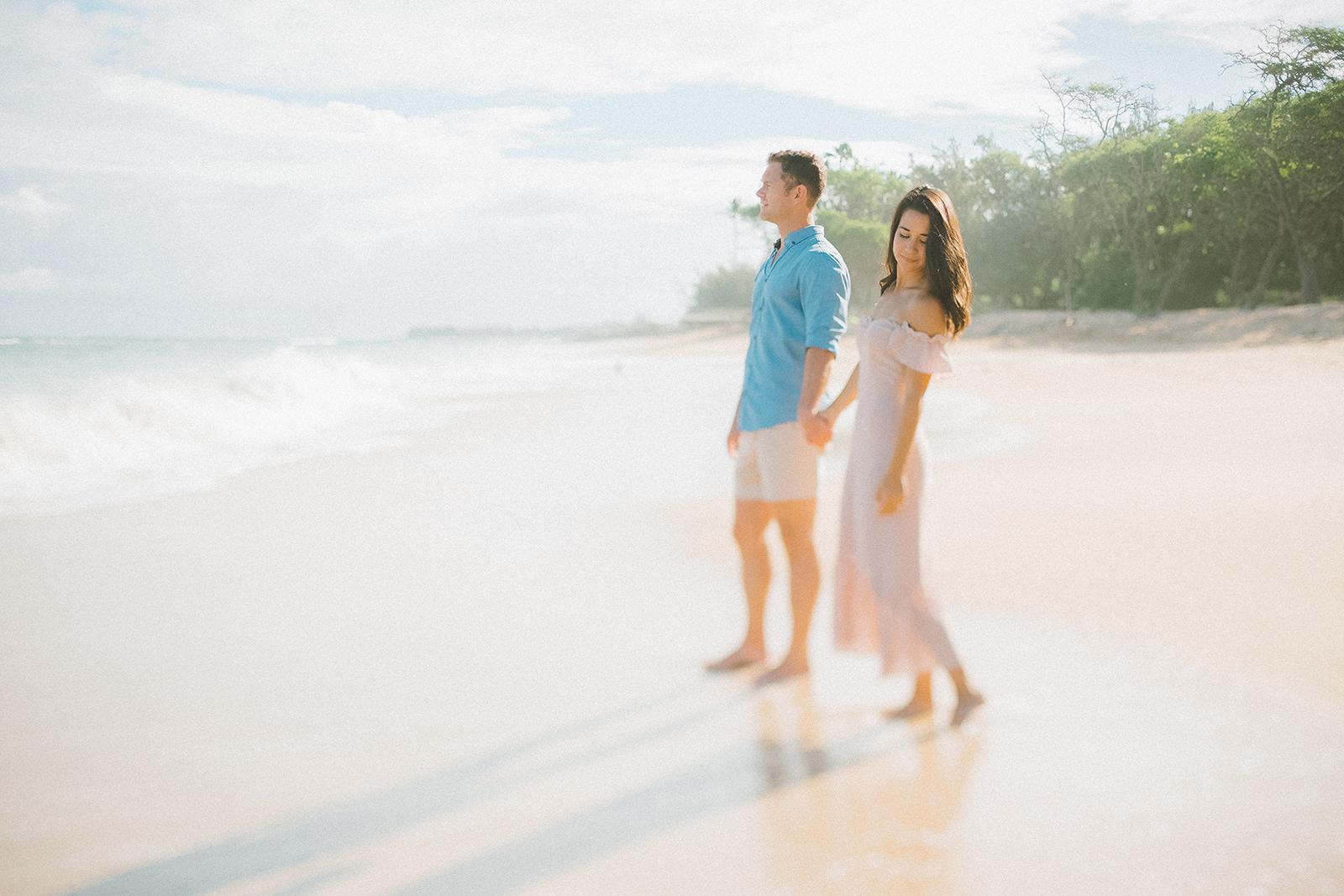 Maui Wedding-178.jpg