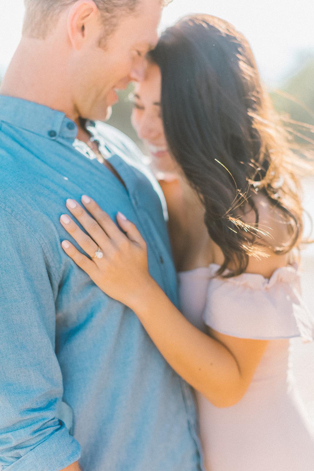 Maui Wedding-183.jpg