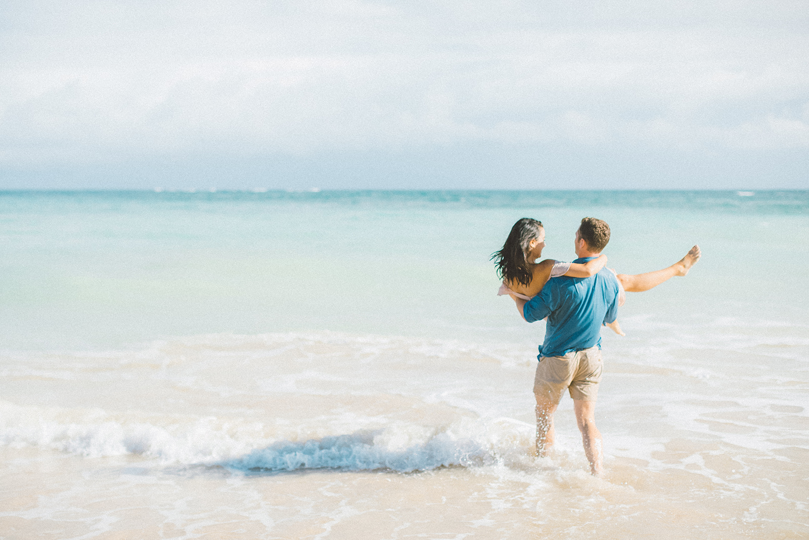 Maui Wedding-210.jpg