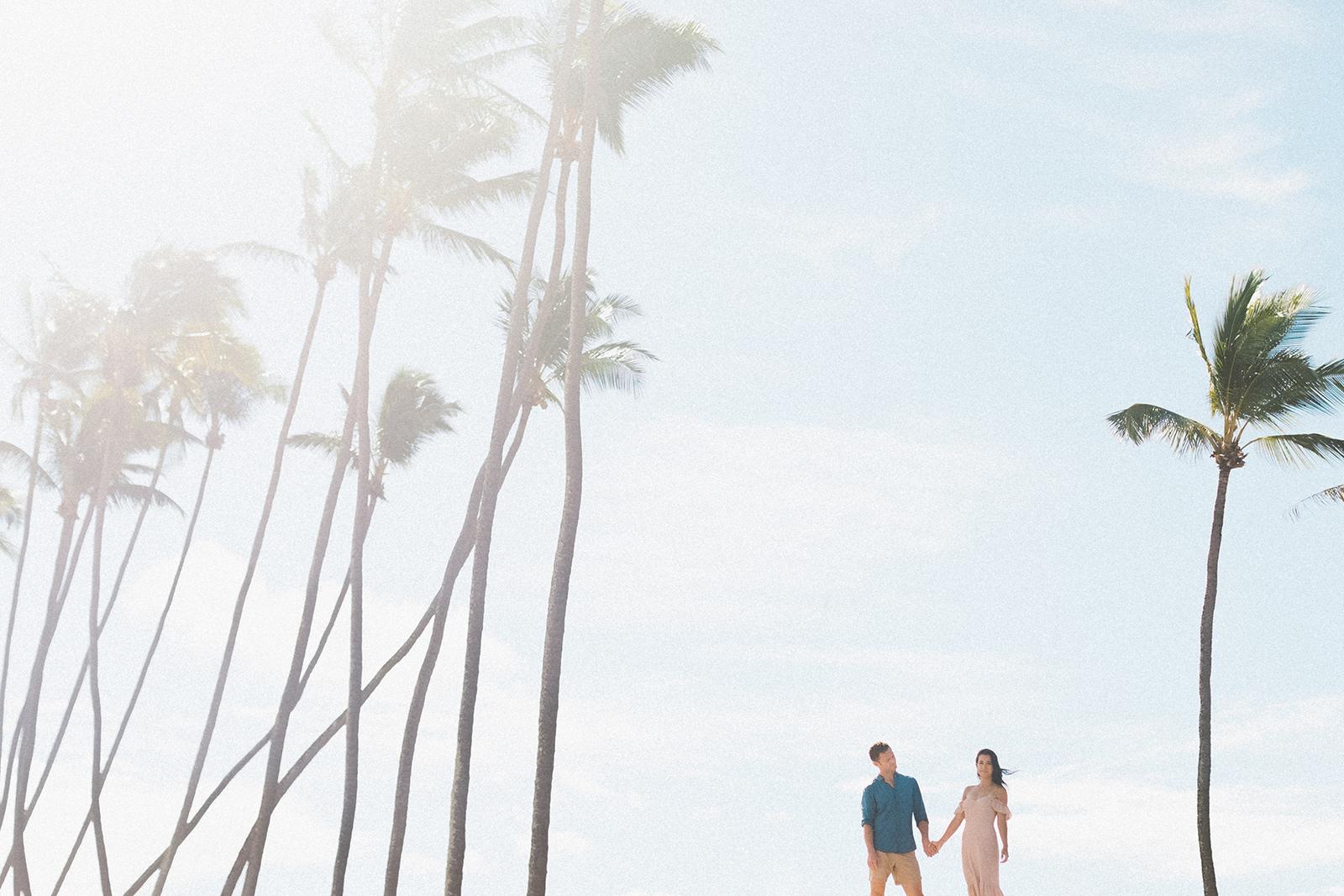 Maui Wedding-230.jpg