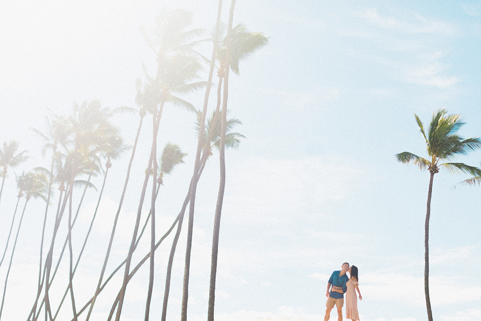 Maui Wedding-231.jpg