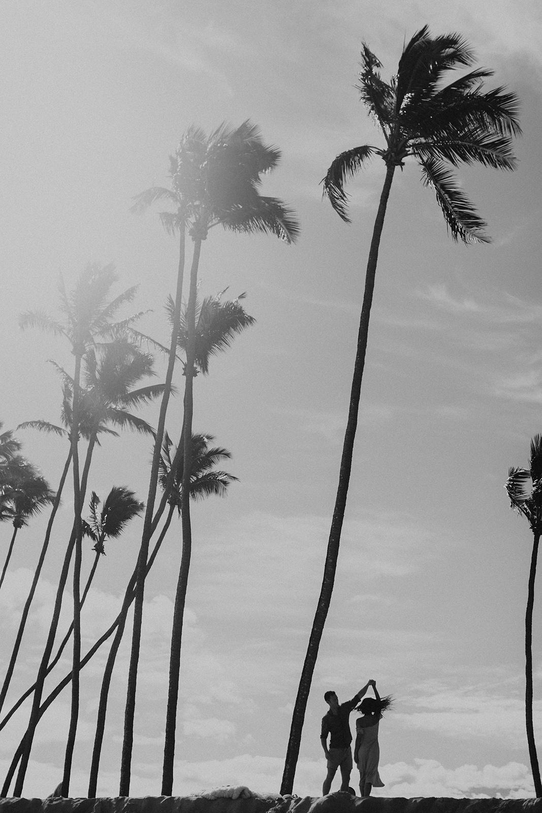 Maui Wedding-235.jpg