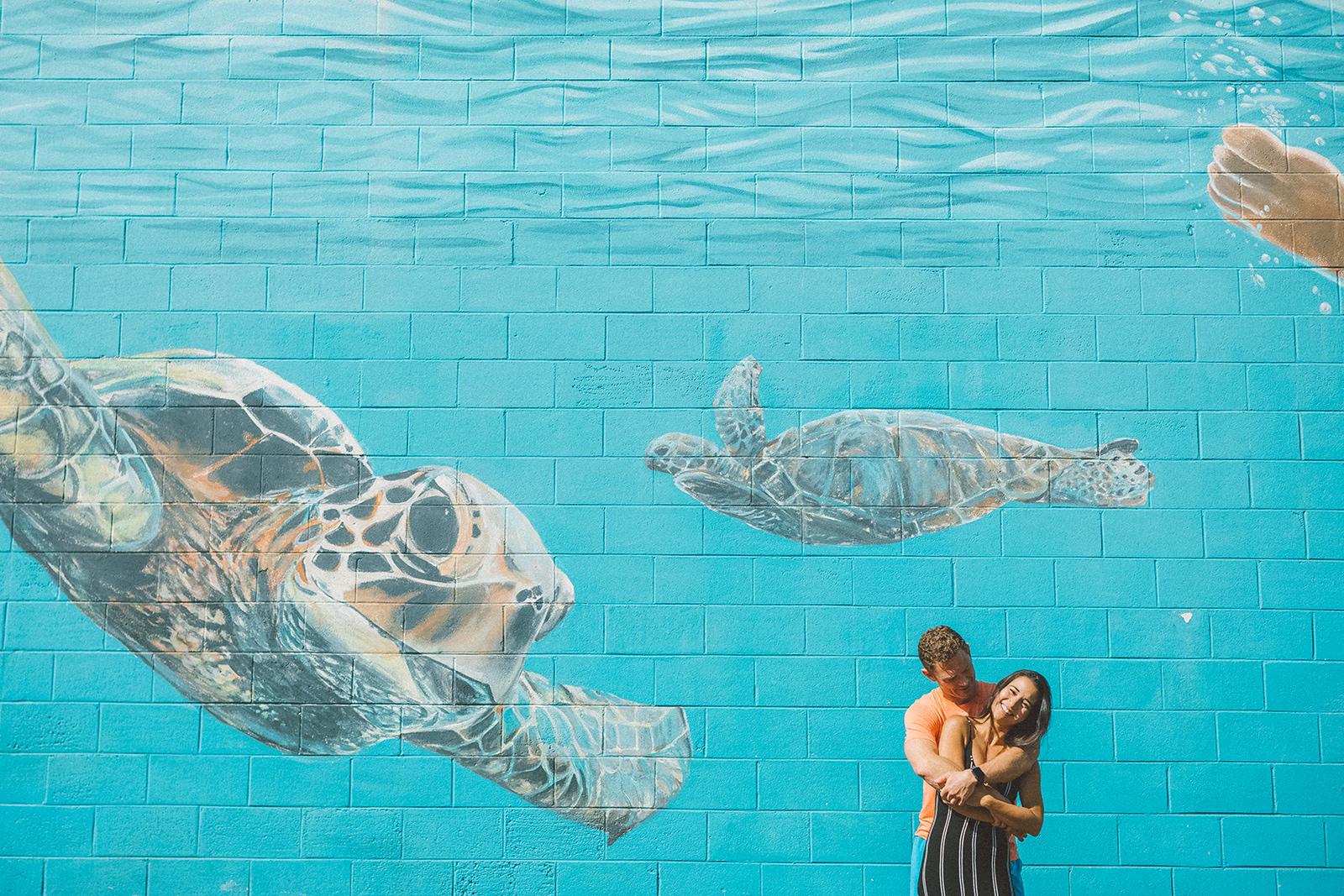 Maui Wedding-243.jpg