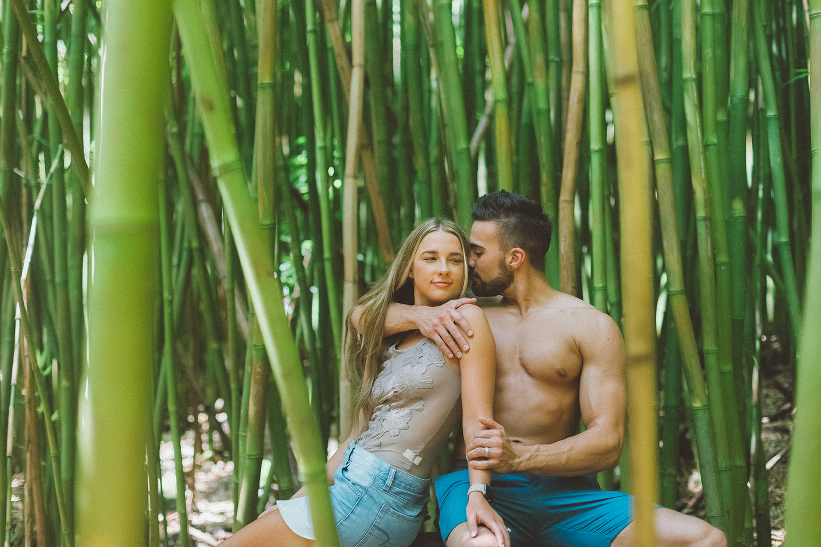 Maui Engagement session photographer037.jpg