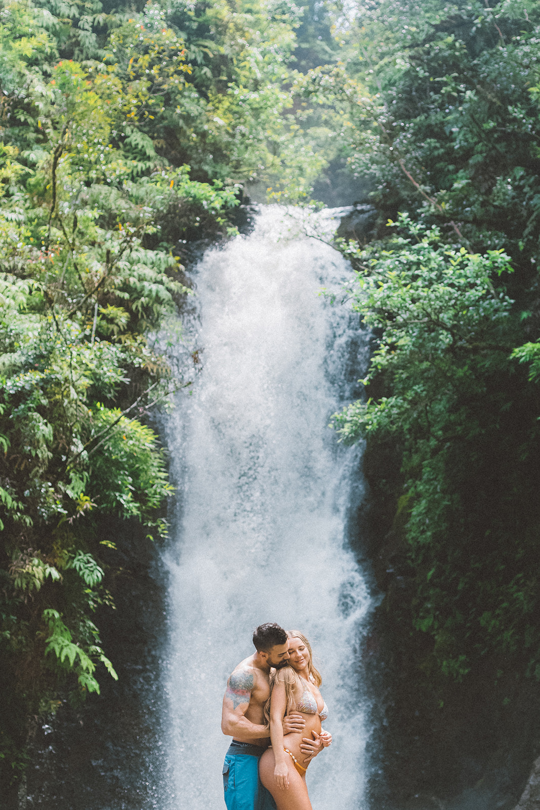Maui Engagement session photographer065.jpg