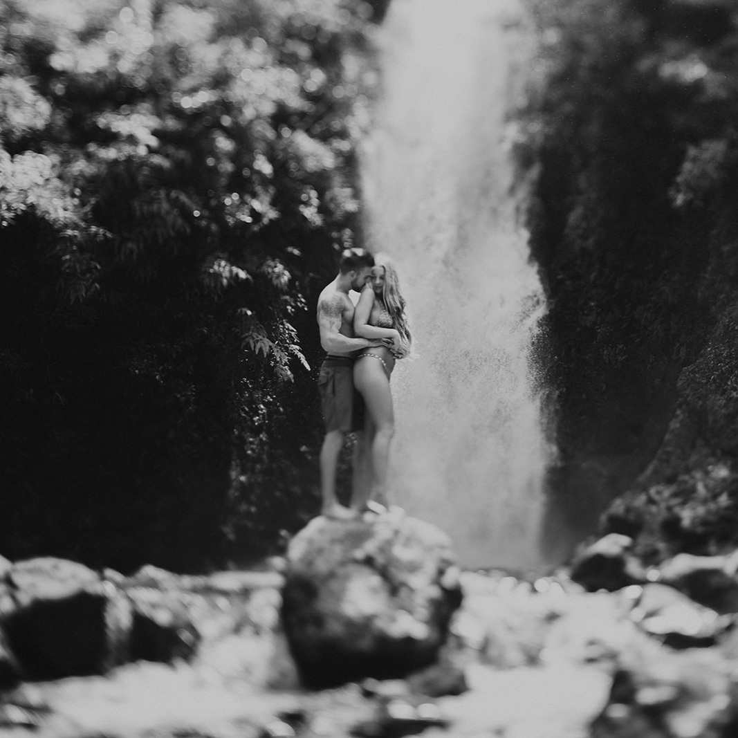 Maui Engagement session photographer069.jpg