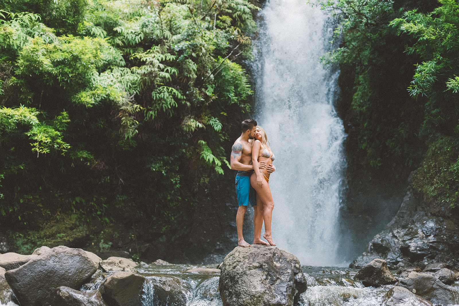 Maui Engagement session photographer068.jpg