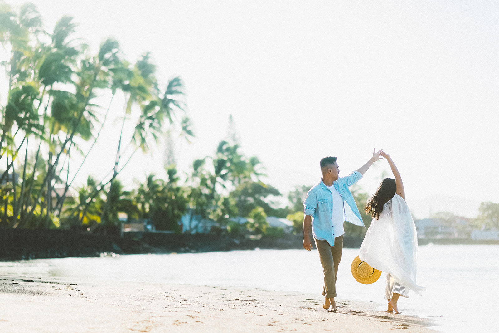maui beach engagement session307.jpg