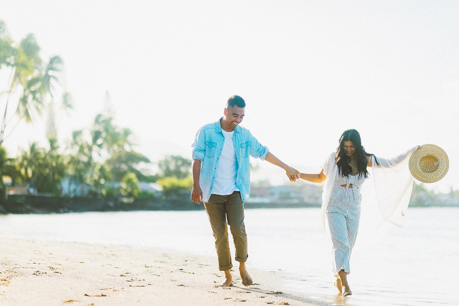 maui beach engagement session309.jpg