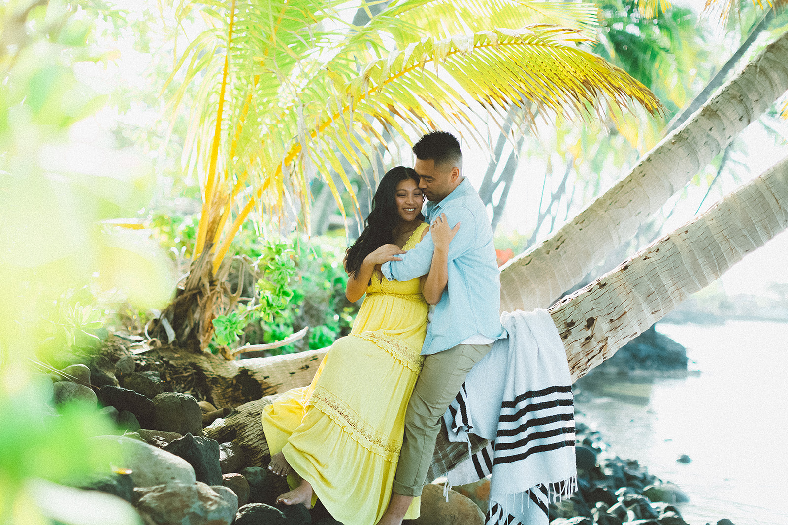 maui beach engagement session357.jpg