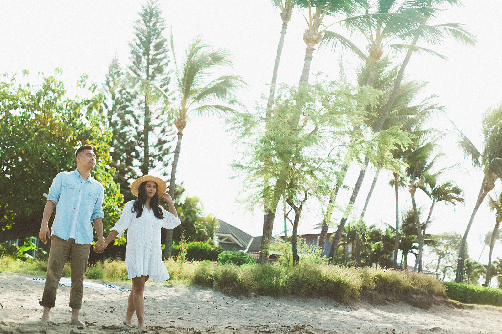 maui beach engagement session397.jpg