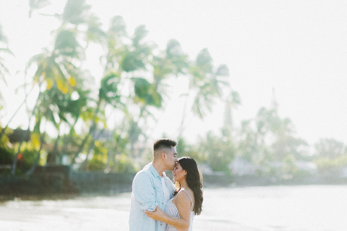 maui beach engagement session348.jpg