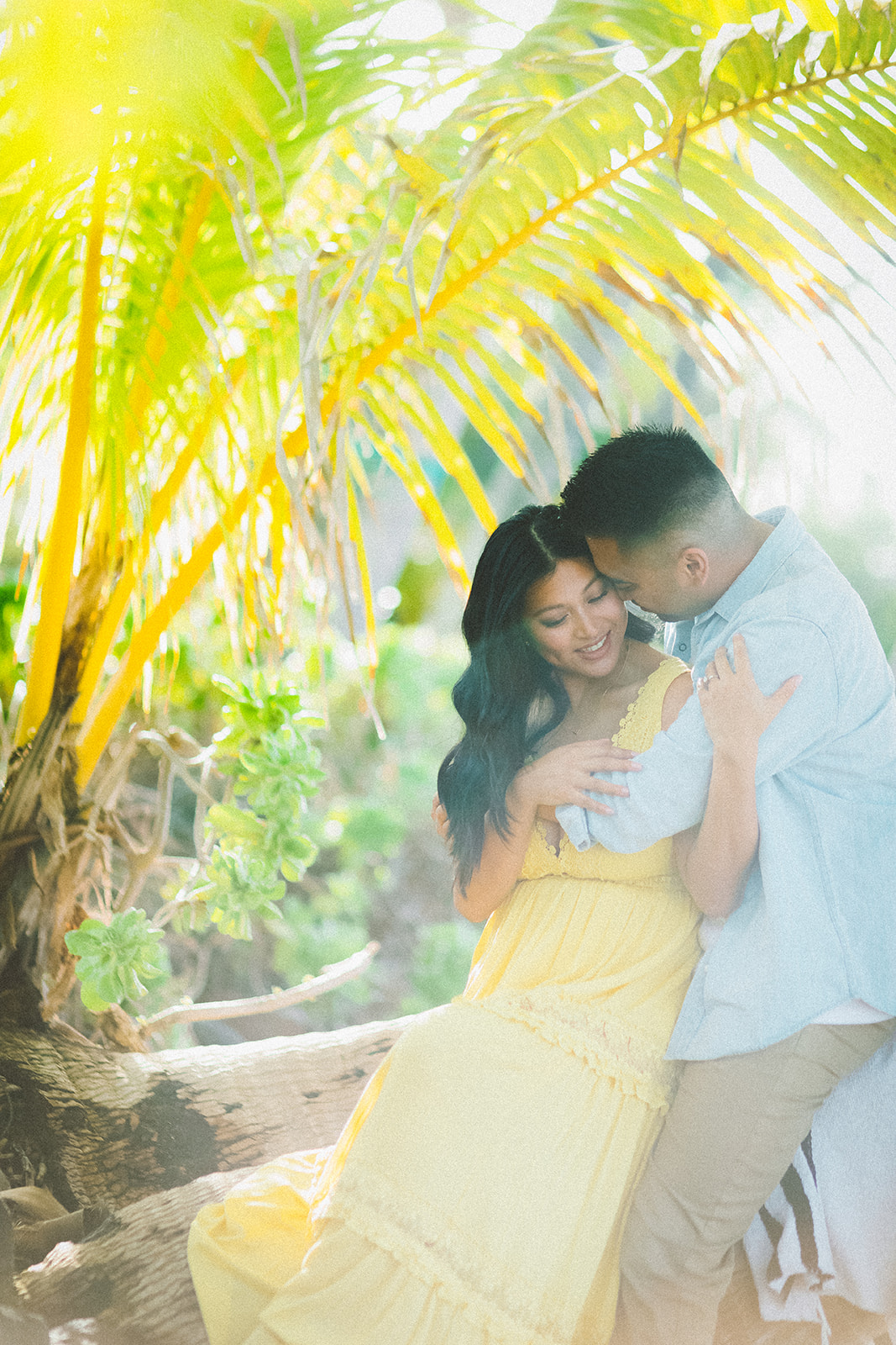 maui beach engagement session356.jpg