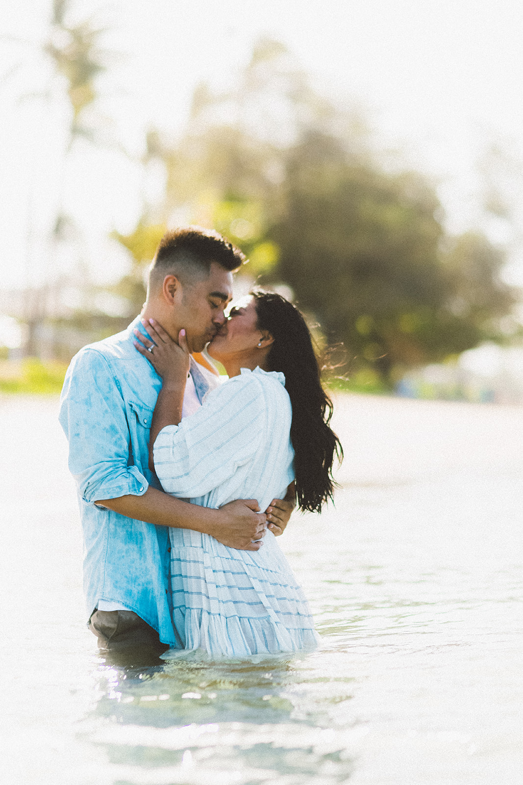 maui beach engagement session422.jpg