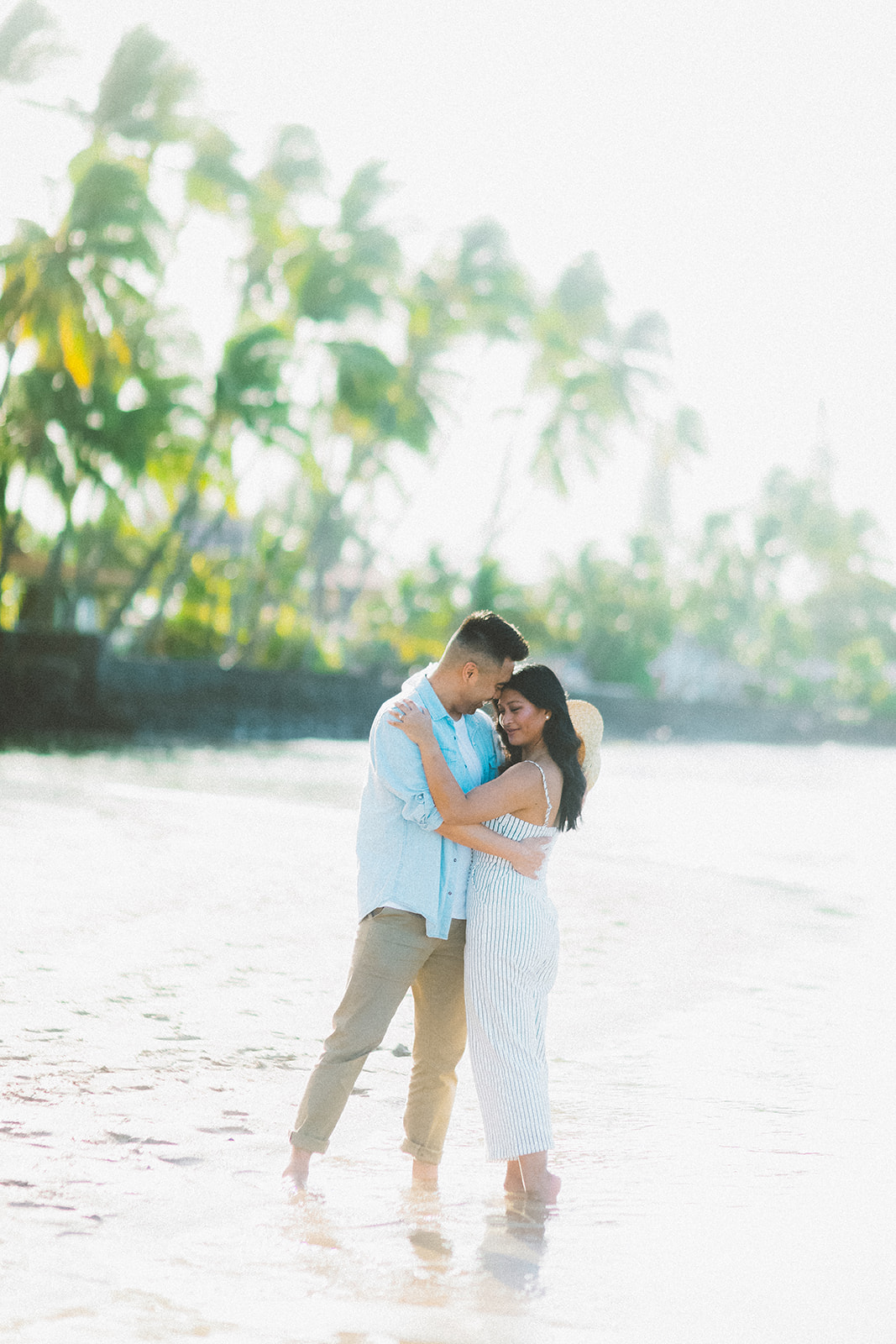 maui beach engagement session349.jpg