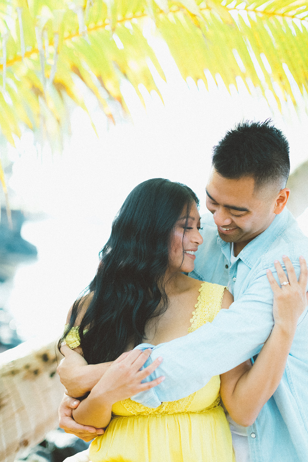 maui beach engagement session363.jpg