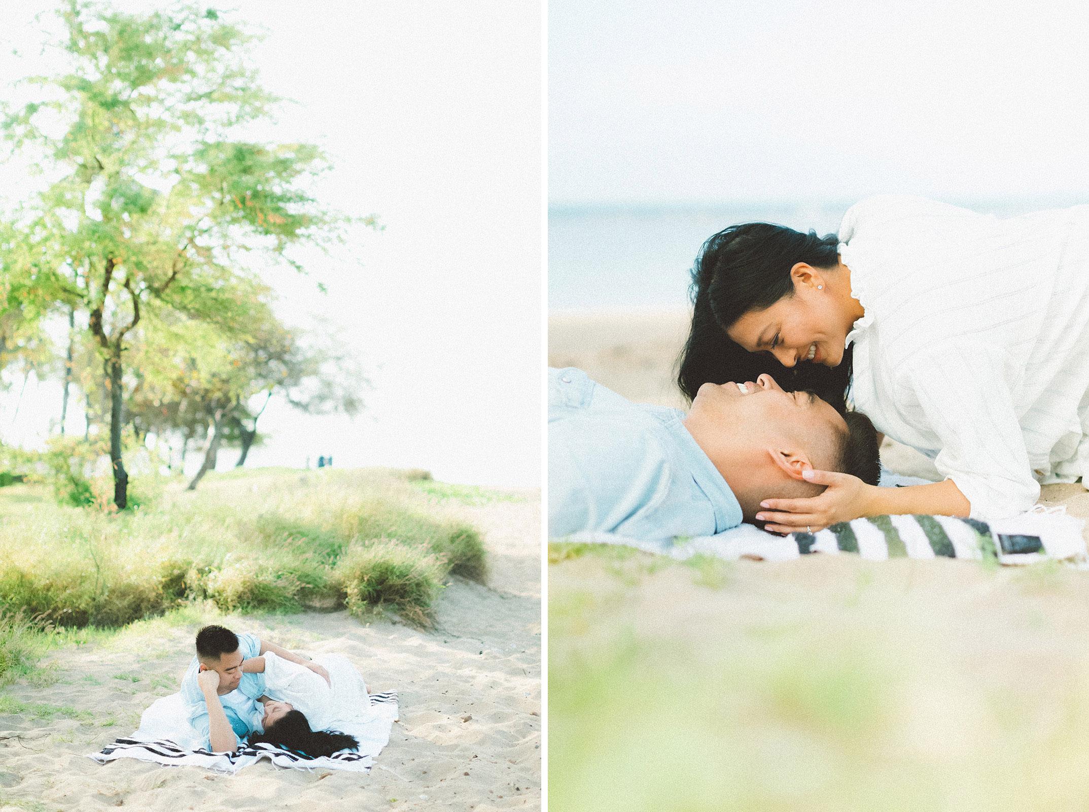maui beach engagement session389 copy.jpg
