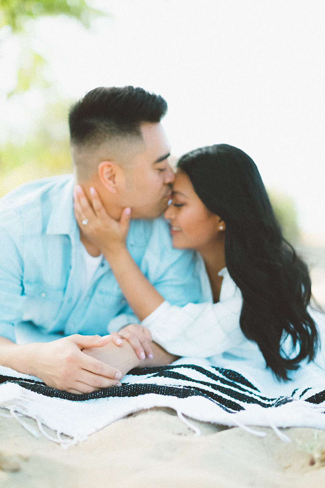 maui beach engagement session387.jpg