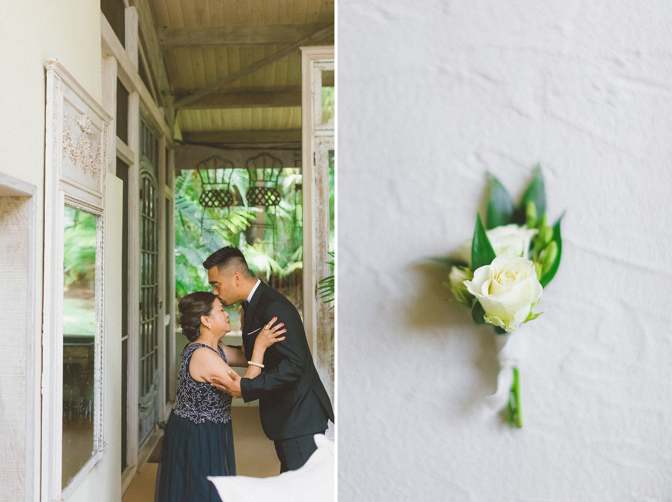 Haiku Mill Luxe Maui Wedding20190625_0048 copy.jpg