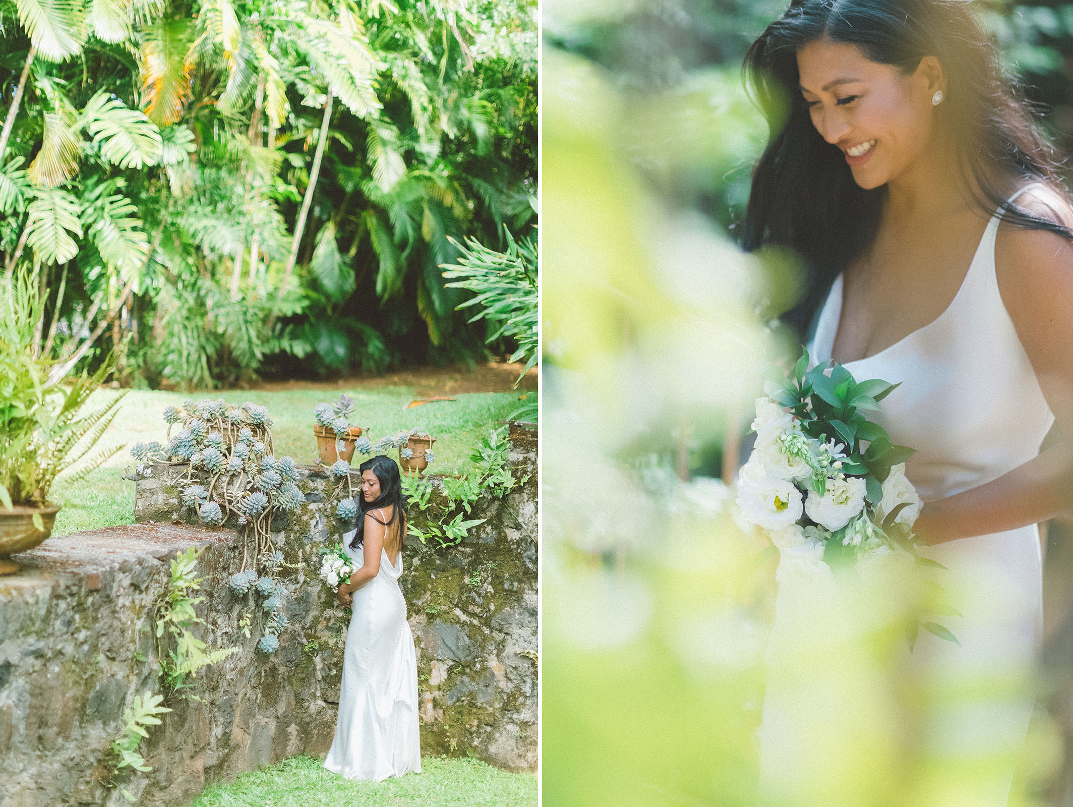 Haiku Mill Luxe Maui Wedding20190625_0272 copy.jpg