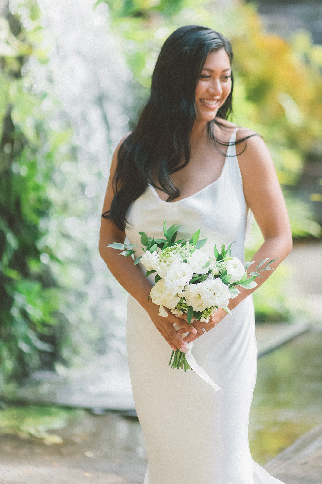 Haiku Mill Luxe Maui Wedding20190625_0242.jpg