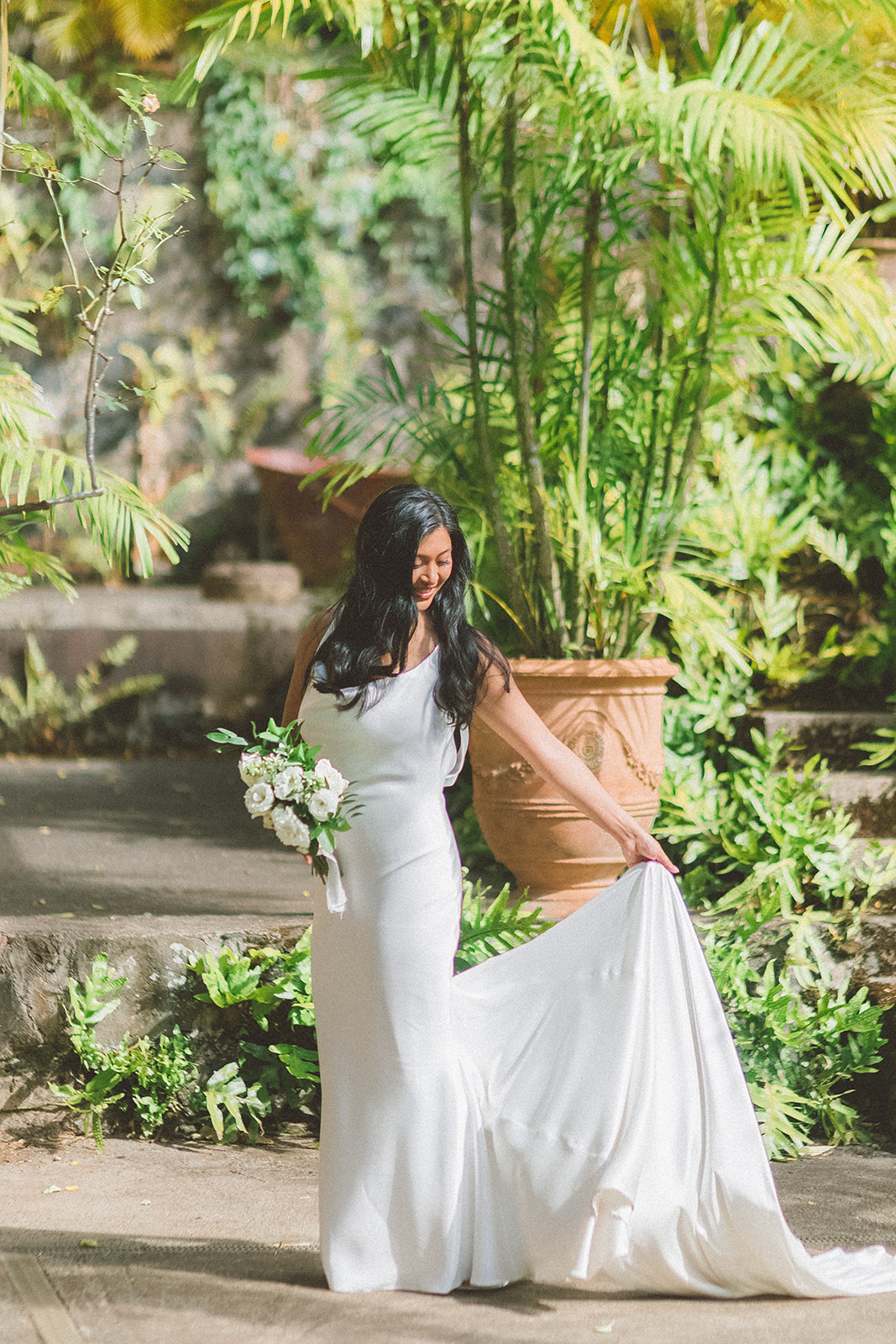 Haiku Mill Luxe Maui Wedding20190625_0244.jpg
