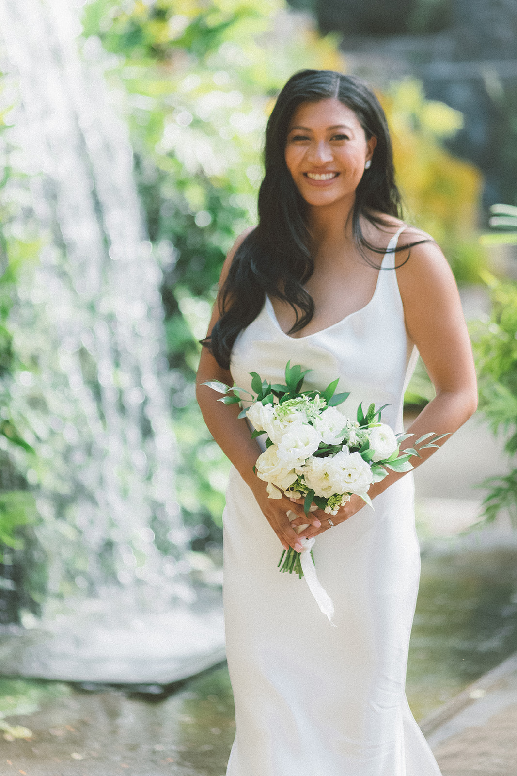 Haiku Mill Luxe Maui Wedding20190625_0241.jpg