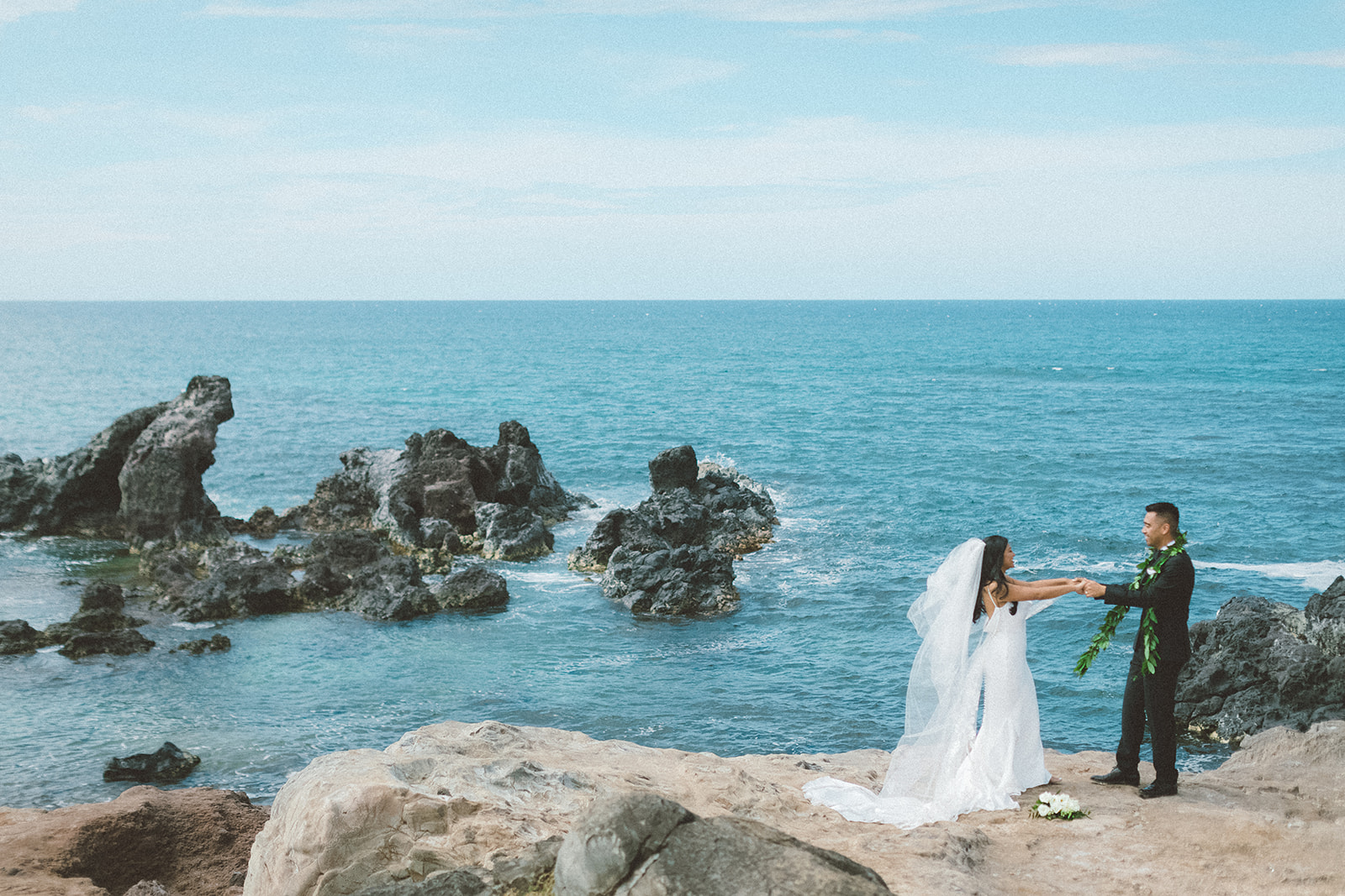 Haiku Mill Luxe Maui Wedding20190625_0164.jpg