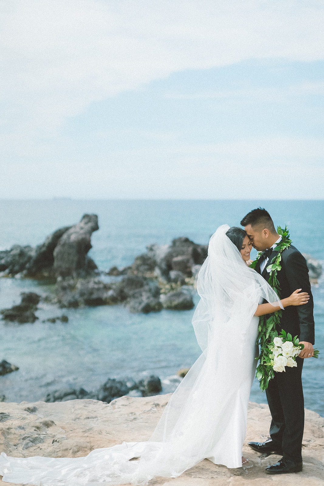 Haiku Mill Luxe Maui Wedding20190625_0168.jpg