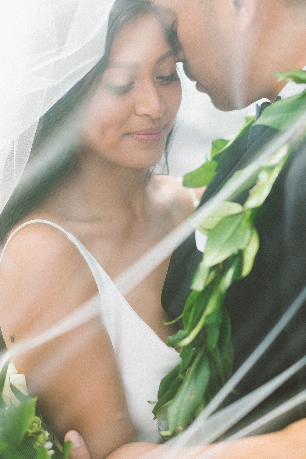 Haiku Mill Luxe Maui Wedding20190625_0170.jpg