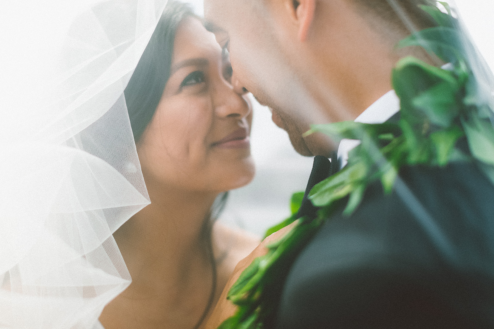 Haiku Mill Luxe Maui Wedding20190625_0172.jpg