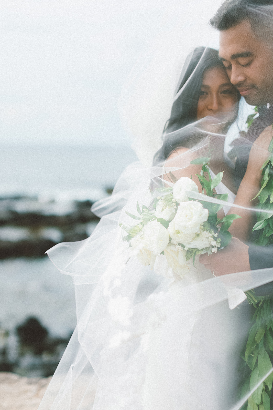 Haiku Mill Luxe Maui Wedding20190625_0178.jpg