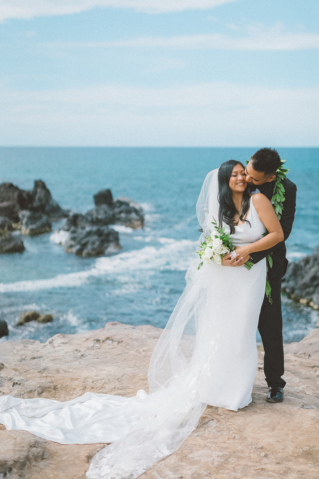 Haiku Mill Luxe Maui Wedding20190625_0181.jpg