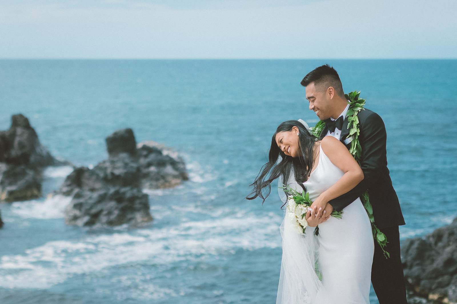 Haiku Mill Luxe Maui Wedding20190625_0182.jpg
