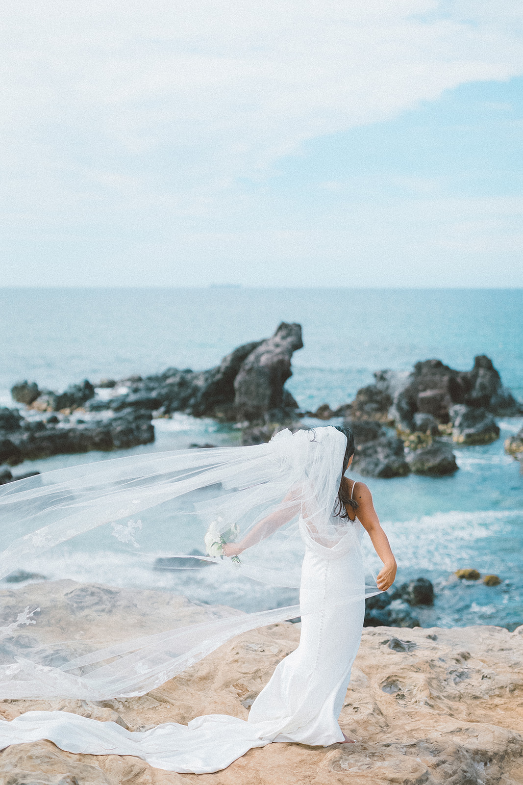 Haiku Mill Luxe Maui Wedding20190625_0184.jpg