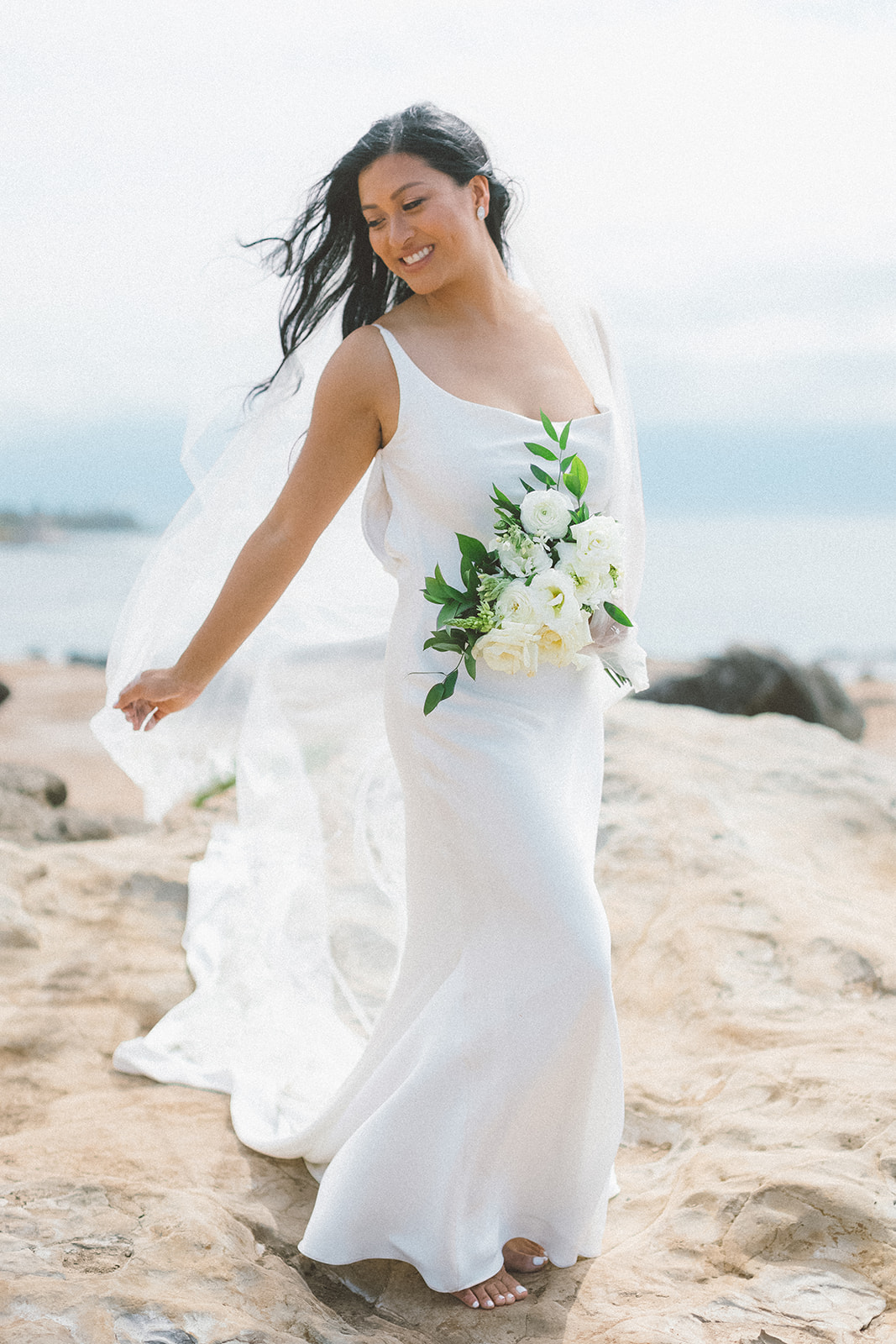 Haiku Mill Luxe Maui Wedding20190625_0185.jpg
