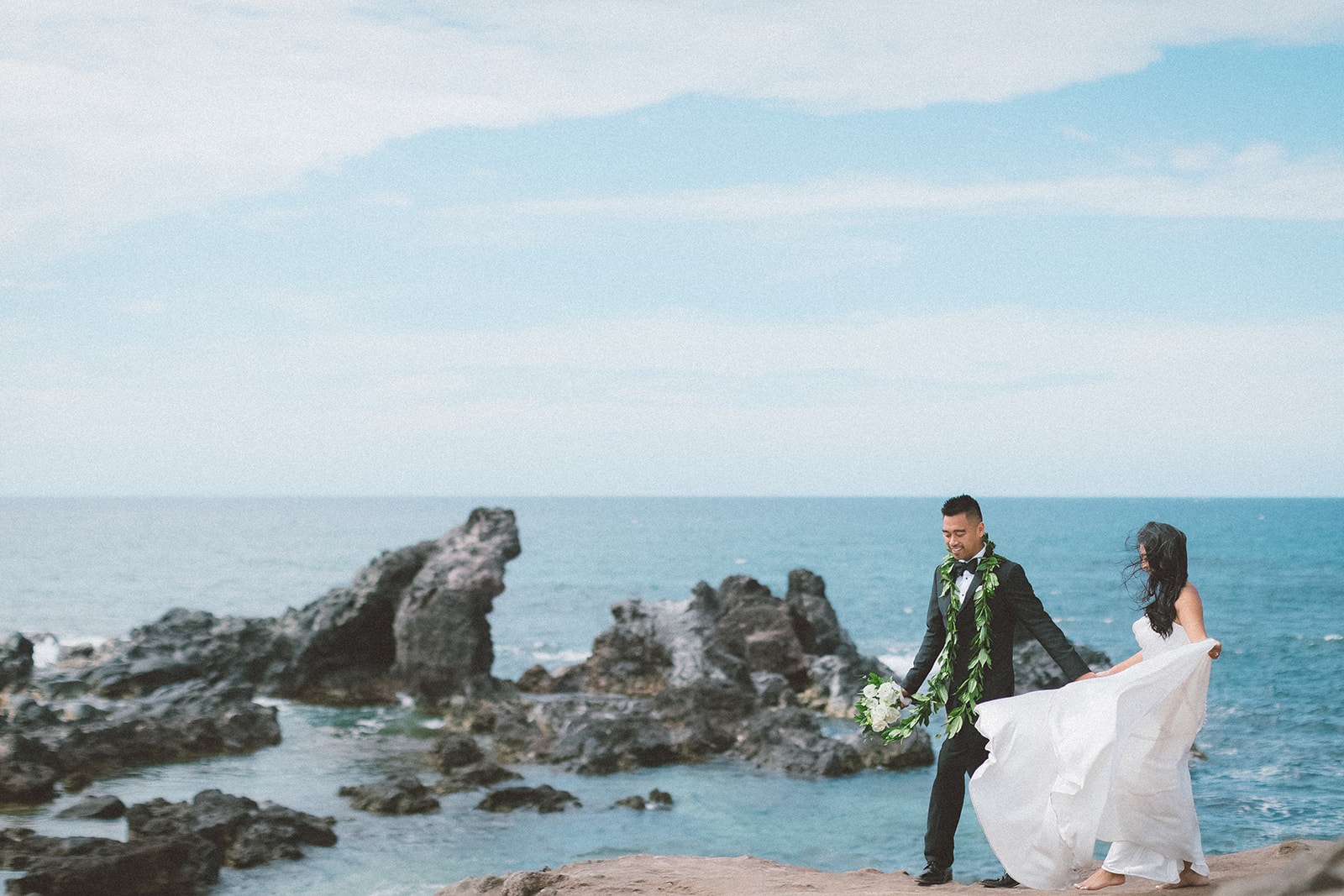 Haiku Mill Luxe Maui Wedding20190625_0188.jpg