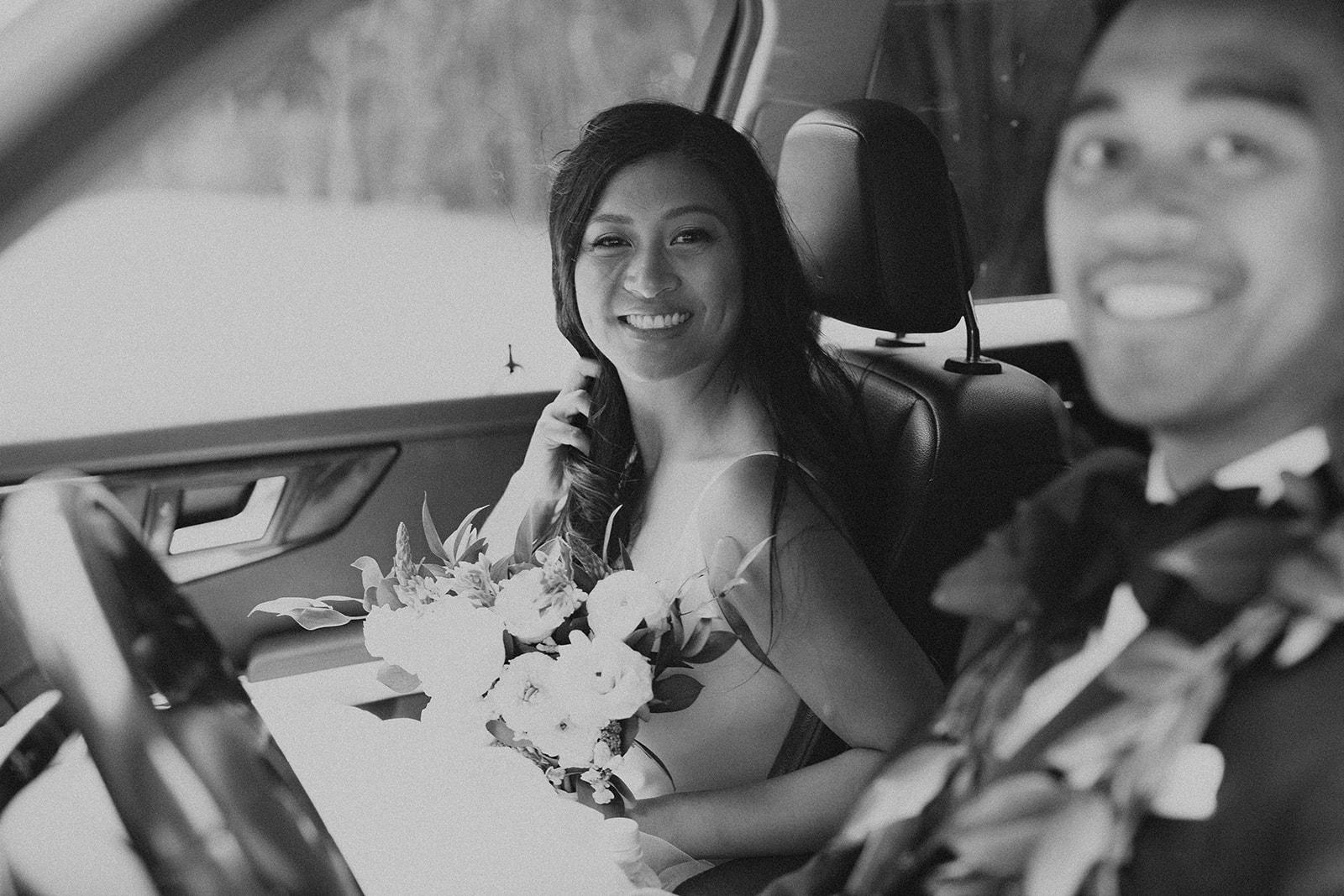 Haiku Mill Luxe Maui Wedding20190625_0189.jpg