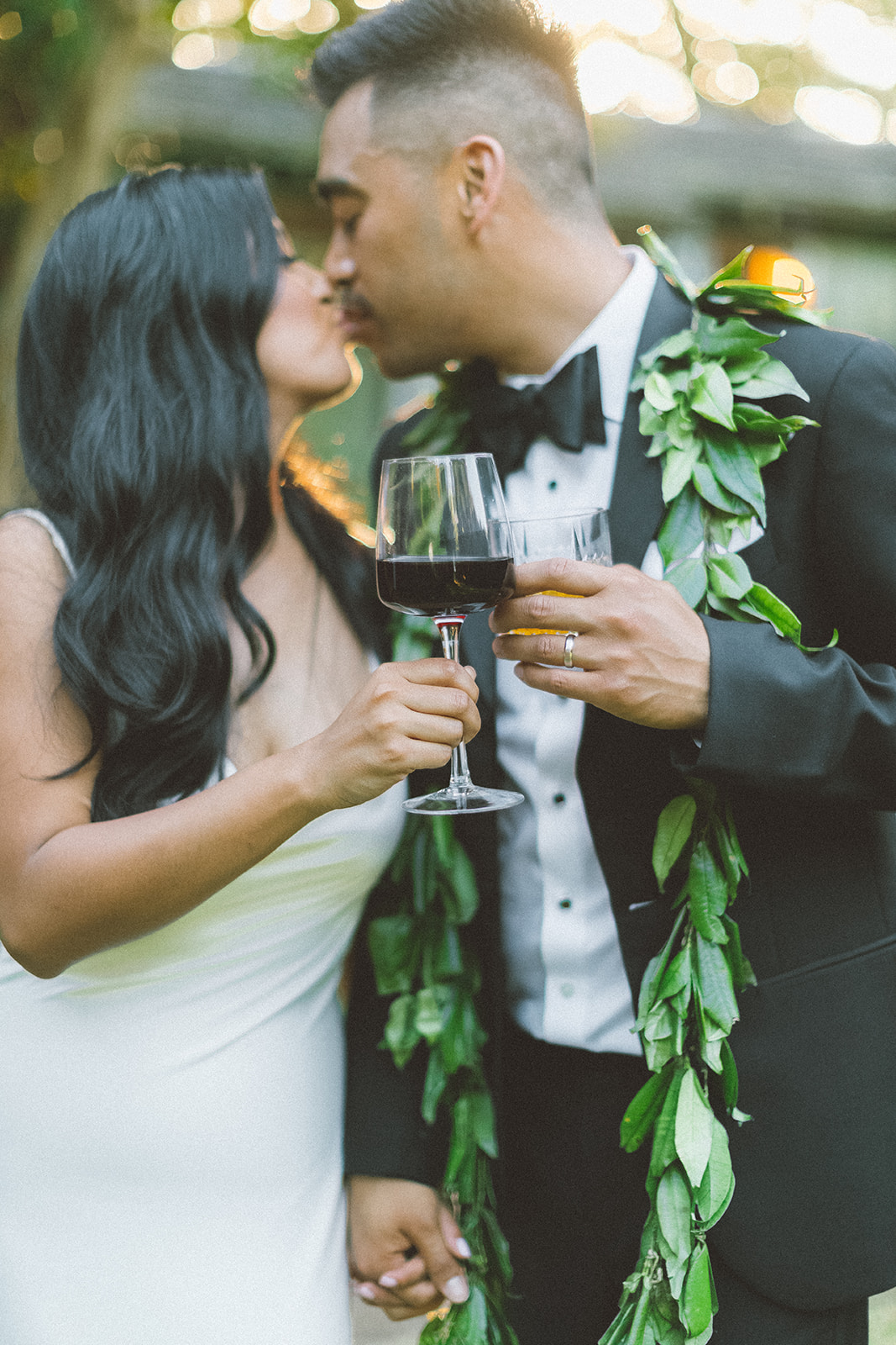 Haiku Mill Luxe Maui Wedding20190625_0321.jpg