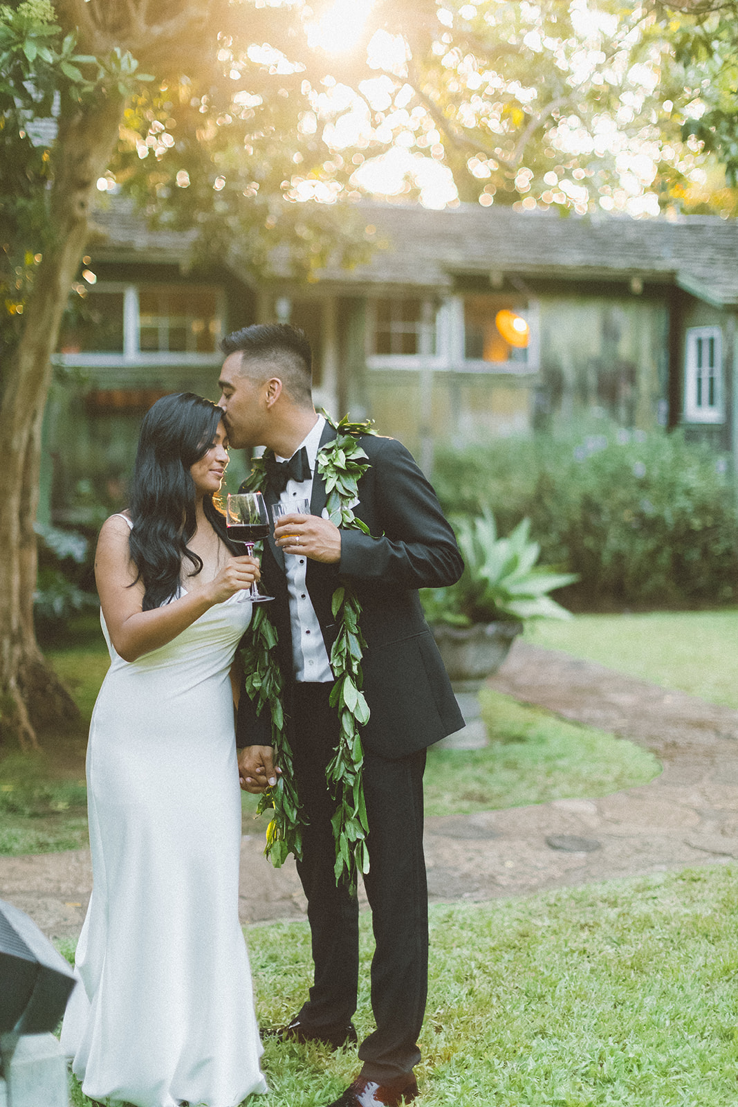 Haiku Mill Luxe Maui Wedding20190625_0323.jpg