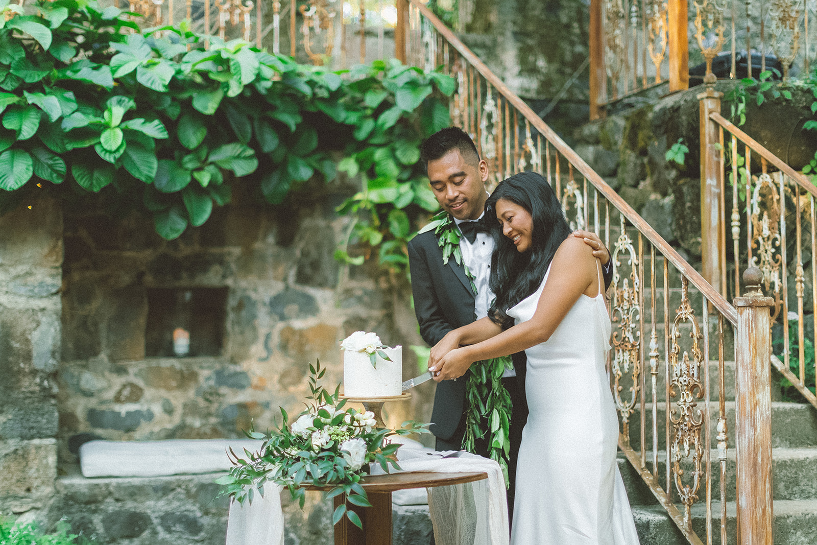 Haiku Mill Luxe Maui Wedding20190625_0313.jpg