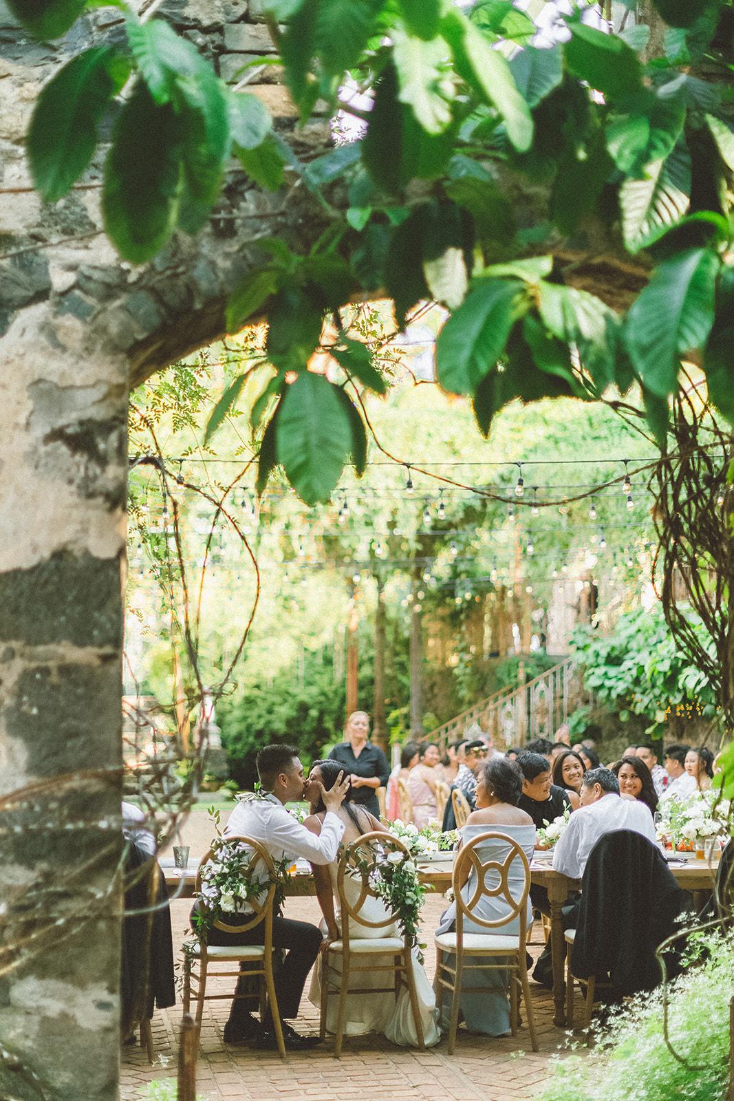Haiku Mill Luxe Maui Wedding20190625_0306.jpg