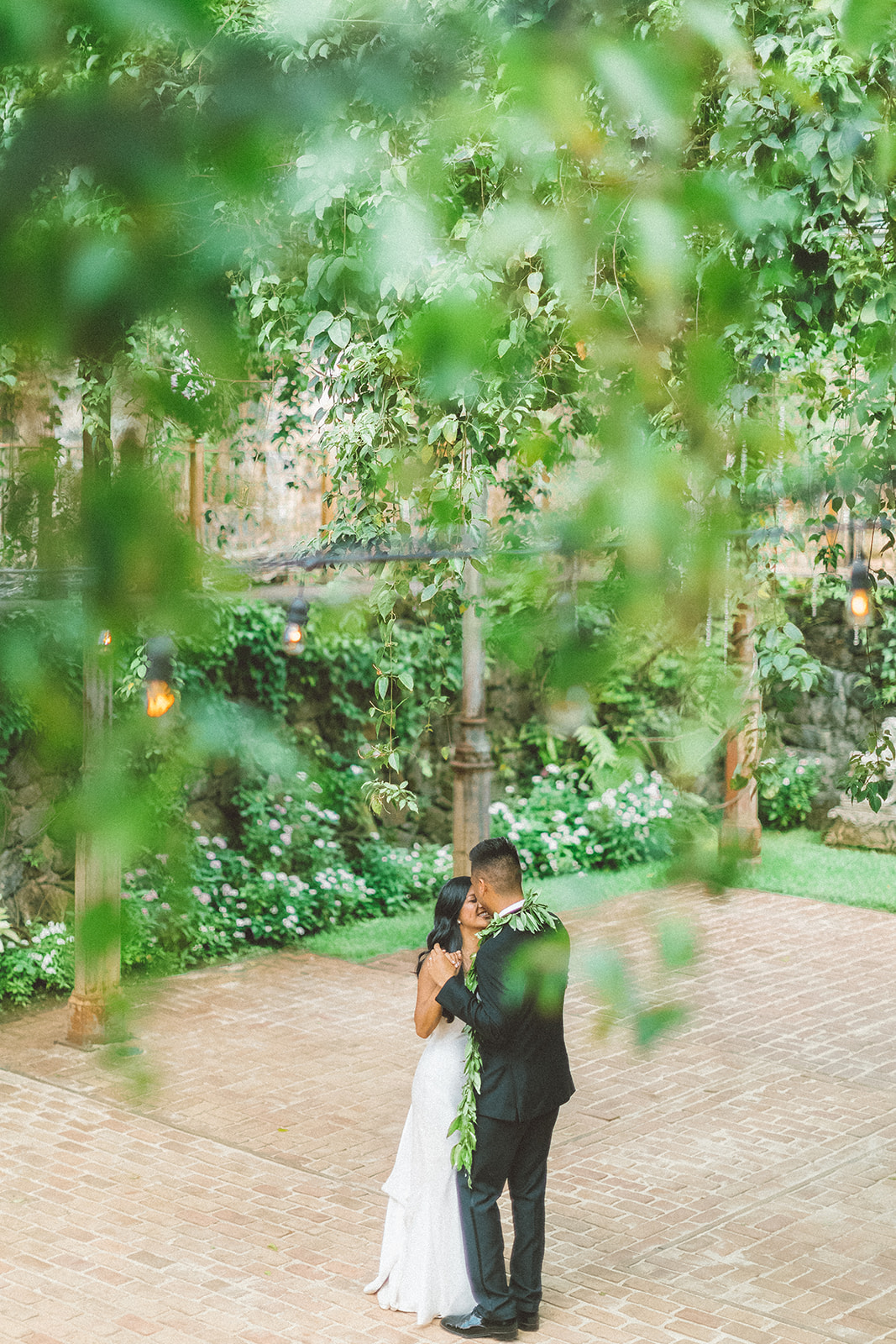 Haiku Mill Luxe Maui Wedding20190625_0299.jpg